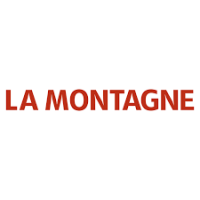 la_montagne.png