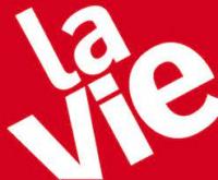 la_vie.jpg