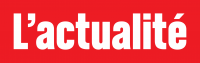 lactualite.png