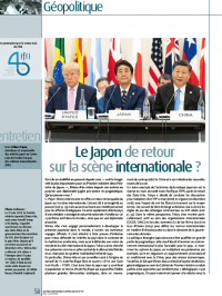 le_japon_de_retour_sur_la_scene_internationale.png