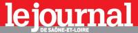 le_journal_de_saone_et_loire.jpeg