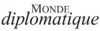 le_monde_diplo_logo.png
