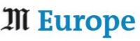 le_monde_europe.jpg