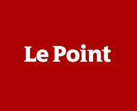 le_point.jpg