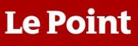 le_point_logo.jpg