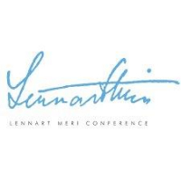 lennart_meri_conference_media_b._kunz_02.06.2018.jpg
