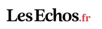 les_echos.fr_.jpg