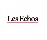 les_echos.jpg