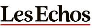 les_echos_logo.jpg