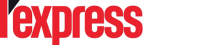 NEW_logo_lexpress.png
