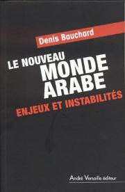 Le Nouveau Monde arabe. Enjeux et instabilités