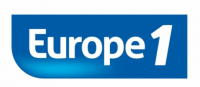 europe1logo.jpg