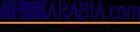 logo-afrikarabia-2013.png