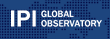 logo_global obsevatory