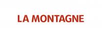 logo-la-montagne-site.png