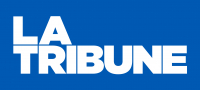 logo_latribune.jpg