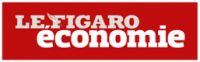 logo-le-figaro-economie-3.png