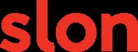 logo-slon-ru.png