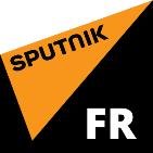 logo-sputnik-france.png