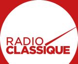 logo_radioclassique.png