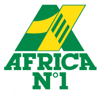 logo_africa_1.png