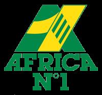 logo_africa_1.png