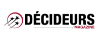 logo_decideurs_magazine.png