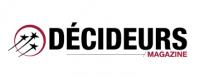 logo_decideurs_magazine.png