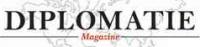 logo_diplomatie_mag.jpg