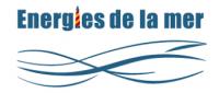 logo_energies_de_la_mer.png