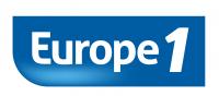 logo_europe1.jpg