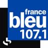 logo_france_bleu_107.1.png