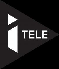 logo_itele_2013.png