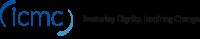 logo_icmc.png