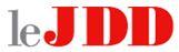 logo_jdd.jpg