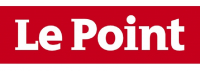 logo_le_point.jpeg