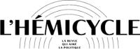 logo_lhemicycle.png