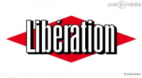 logo_liberation.jpg