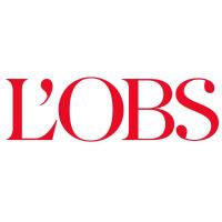 logo_lobs.jpg