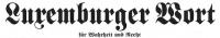 logo_luxemburger_wort.jpg