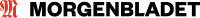 logo_morgenbladet.jpg