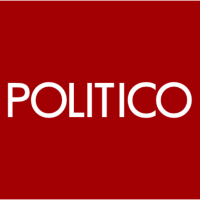 logo_politico.png