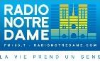 logo_radio_notre_dame_20131.jpg