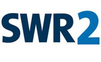 logo_swr2.png