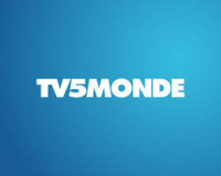 logo_tv5_monde.jpeg