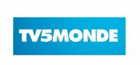logo_tv5_monde.jpg