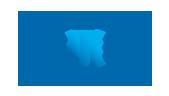 logo_ukrinform.png