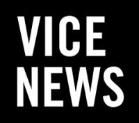 logo_vice_news.png