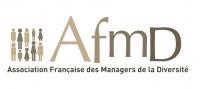 CONFERENCE ANNULEE - Conférence interprofessionnelle Migrations et Patronat