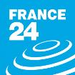 logos_france24_petit.png